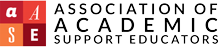 Association of Academic Support Educators