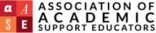 Association of Academic Support Educators